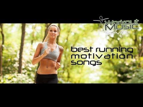 Jogging & Running Music – Best Running Motivation Songs top